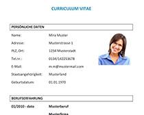 Muster-Lebenslauf-Vorlage-IT-Projektleiter_1