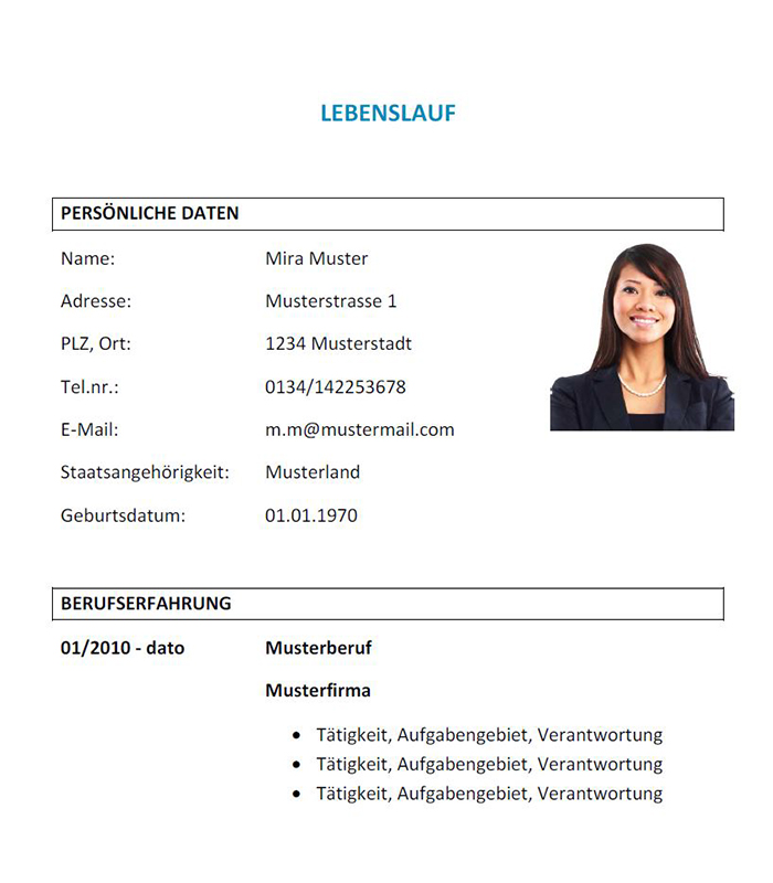 Verheiratete mündliche dating-sites in ms
