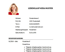Muster-Lebenslauf-Vorlage-Krankenpfleger-krankenschwester_1