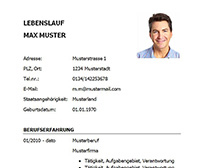 Muster-Lebenslauf-Vorlage-key-account-manager_1