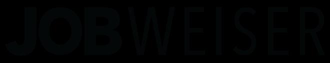 jobweiser_logo