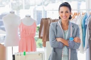 lebenslauf muster einkäufer textil