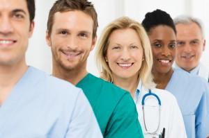 muster lebenslauf vorlage medizin krankenschwester krankenpfleger