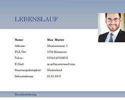 tabellarischer_Lebenslauf_Muster_Vorlage_blau