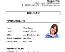Muster-Lebenslauf-Vorlage-Event-Manager_1