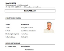Muster-Lebenslauf-Vorlage-Fahrzeugtechniker_1