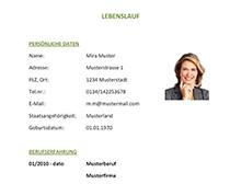 Muster-Lebenslauf-Vorlage-Hotelfachmann_1